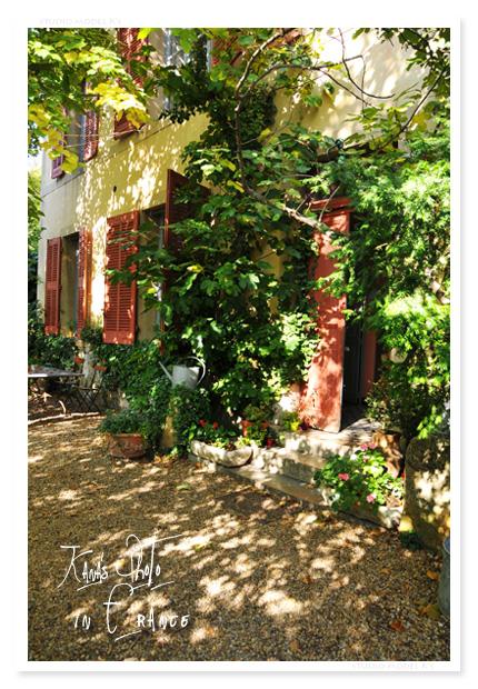 Aix セザンヌのアトリエ.jpg