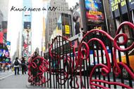 NY 2008 .jpg