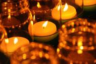 candle night.jpg