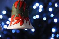 german christmas 2007.jpg
