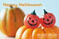 pumpkins 2008.jpg